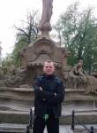 Oleg, 47  , Luban