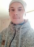 Сергій, 23, Vinnytsya