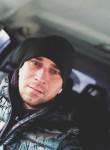 Oleg, 36, Nikolskoe