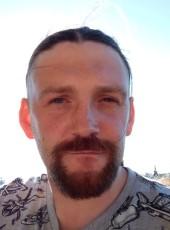 Pavel, 38, Russia, Saint Petersburg