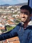Luis, 20  , Las Palmas de Gran Canaria