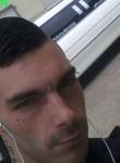 Myster, 27  , Charleville-Mezieres