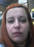 Elena Pavlenko, 30, Zaporizhzhya