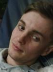 Maksim, 35  , Vologda