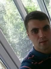Sergey, 31, Republic of Moldova, Bender