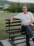 Aleksandr, 64  , Donetsk