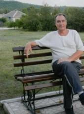 Aleksandr, 64, Ukraine, Donetsk