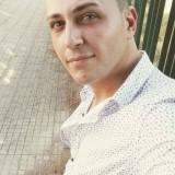Vincenzo, 19  , Rossano