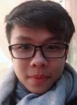 Bơmf, 26, Thanh Pho Lang Son
