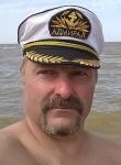 Andrey, 42  , Grayvoron