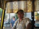 Yuriy, 61 - Just Me Photography 4