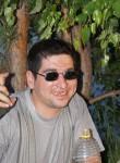 Konstantin, 39  , Sayansk