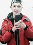 Alex, 23  , Kaniv