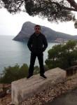 Rusy, 36 лет, Морское