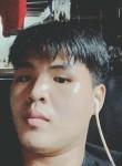 มาร์ช, 18, Samut Prakan