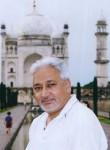 Kumar, 50  , Delhi