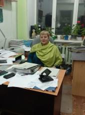 Ekaterina, 59, Russia, Kazan