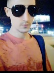 Maksim, 19  , Ukrainka