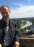 Sergey, 41  , Tver