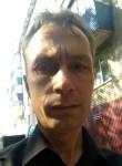 Eduard, 44  , Leninogorsk