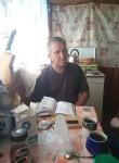 denis, 49  , Minsk