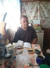 denis, 49, Belarus, Minsk