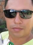 Claudio, 40  , Joao Pessoa