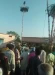 Aniket, 52  , Jabalpur