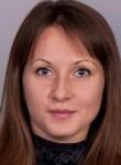 Ekaterina, 40, Kiev