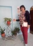 Valentina, 65  , Krasnodar