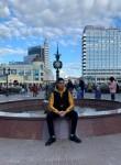 Ramil, 21  , Nizhnekamsk
