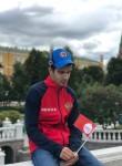 Khachik, 20  , Novorossiysk