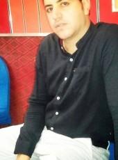 محمد, 32, Egypt, Tanda