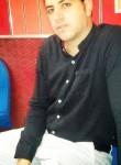 محمد, 32  , Tanda