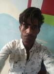 जुगल, 30, Jalalpur (Gujarat)