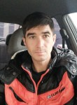 igorekha, 30  , Bishkek