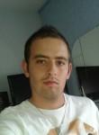 Eric, 25  , Mauguio