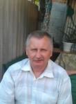 Viktor, 56  , Usman