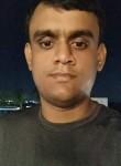 siva, 27  , Tiruchchendur
