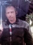 Andrey, 54  , Severskaya