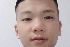 Ngọc Sam FB, 26 - Just Me