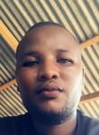 Abrahamkalilkebe, 33, Monrovia