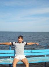 Chingis, 39, Russia, Ulan-Ude