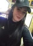 Darya, 21  , Vyyezdnoye
