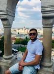 Zakharidze, 29  , Budapest