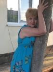 Olga, 59  , Perevolotskiy