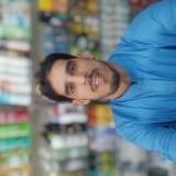 Feteh, 35  , Bordj Bou Arreridj
