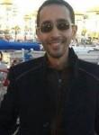 Mohssin, 37  , Casablanca