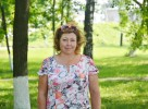 Lyudmila, 51 - Just Me Photography 1