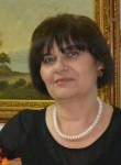 Nana, 56  , Athens